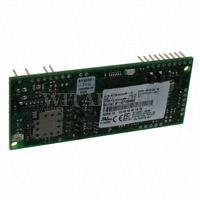 MT810SWM-L-IP.R1-SP